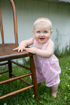 9-Month-Baby-Sailor-021