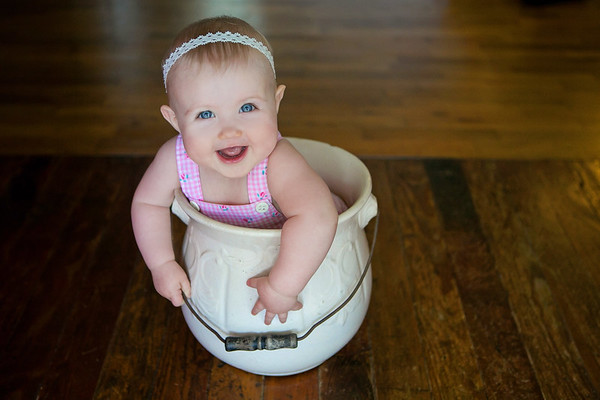 9-Month-Baby-Sailor-008