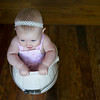 9-Month-Baby-Sailor-007