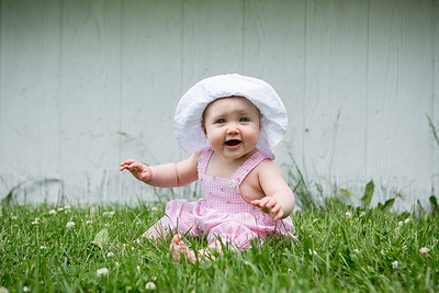 9-Month-Baby-Sailor-024