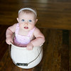 9-Month-Baby-Sailor-002