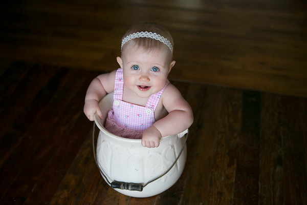 9-Month-Baby-Sailor-003
