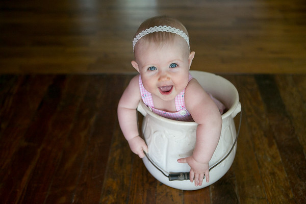 9-Month-Baby-Sailor-009