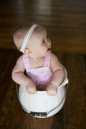 9-Month-Baby-Sailor-004