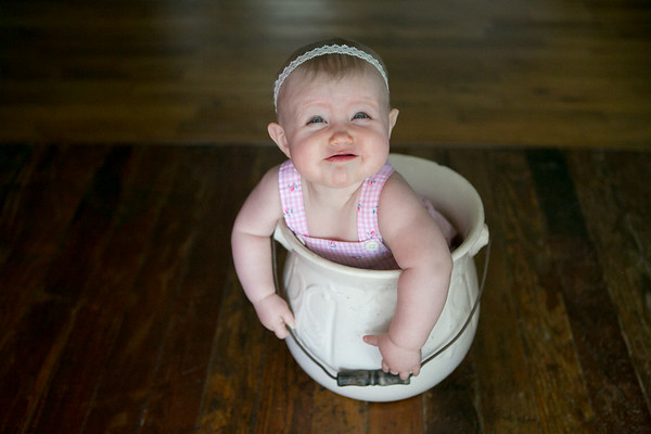 9-Month-Baby-Sailor-010