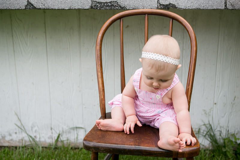9-Month-Baby-Sailor-015