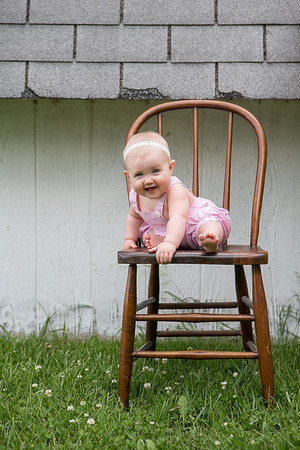 9-Month-Baby-Sailor-014