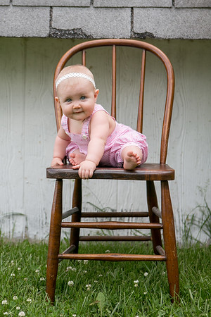 9-Month-Baby-Sailor-012