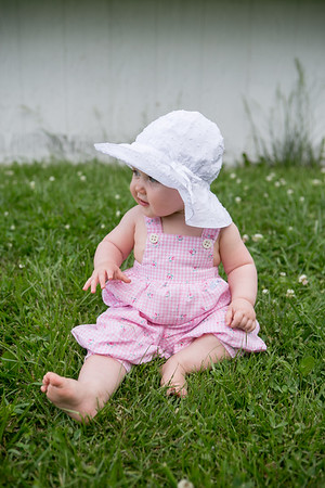9-Month-Baby-Sailor-031