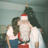 To Granny fromKris Kringle 1988 (2)