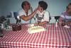 Anniversary Kenny Joyce Mark 8-25-90 (3)
