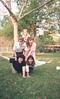 Easter 1989