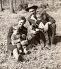 Easter NT Grandma T Joyce and Royce