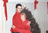 Christmas at Granny's 1993