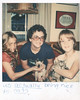 Scan-130221-0022