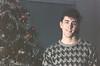 December 25, 1987