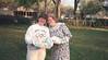 Easter 1989 (2)