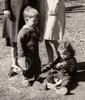 Easter-Royce and Joyce