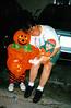 Halloween Joyce Robb Kait