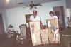 Anniversary Kenny Joyce Mark 8-25-90 (2)