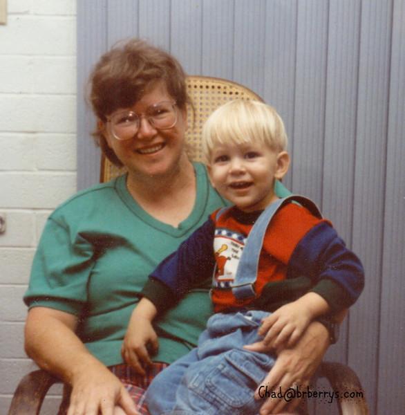 Joyce and Mason2