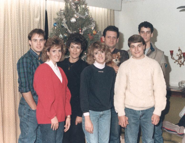 1985 (2)