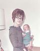 Scan-1302Nov 24 1966 Taylor 12 days old21-0033