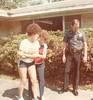 Judy Joyce Royce 1979