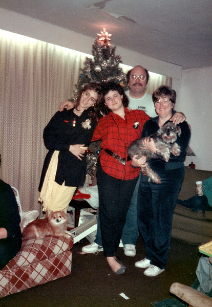 Scan-130222-0008