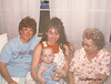 Joyce Holly Devin Gran 1990