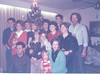 Scan-130221-0046