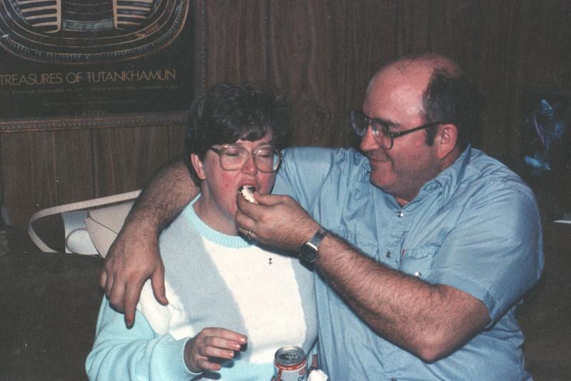 Feb 23, 1988 (2)