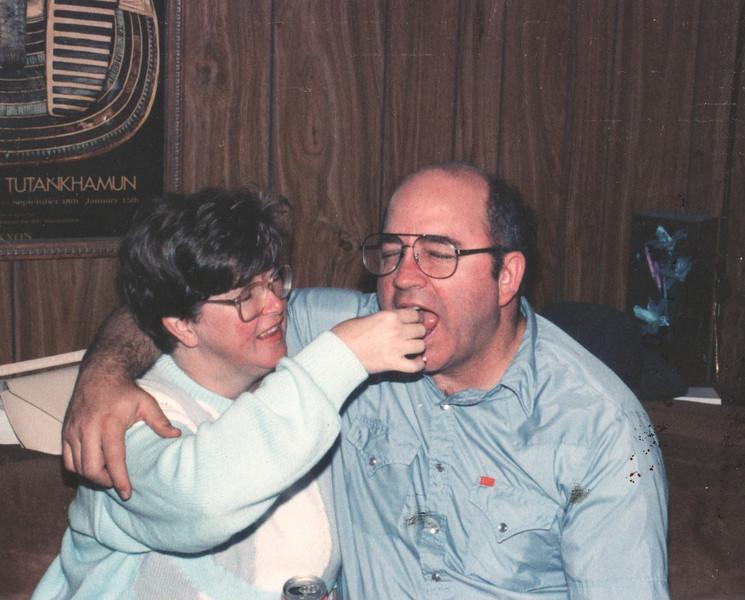 Feb 23, 1988