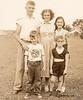 Bill Delia Judy Royce Joyce