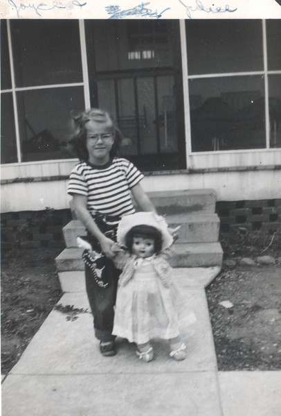 Scan-130222Joyce and her doll-0001