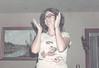 Joyce T Christmas 1975