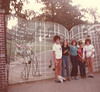 1979 Graceland
