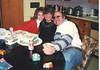 Kenny Joyce Lorrie 1989