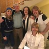 My favourite ABBA tribute band!