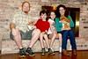 Chuck-George-Ben-Shelby-Karen-Fred@RavenRock_GMK0766A-C