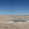 You CANNOT believe how HUGE this mining operation is until you visit it! AMAZING!~
