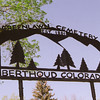 CO, Berthoud_Greenlawn Cemt sign
