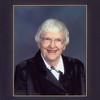 Lois Barton   2003