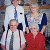 Howard, June, John, Alice 1998