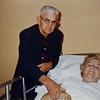 John and Grace 1961