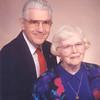 John  and Phyllis  1997