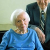 Phyllis & John  2004
