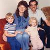 YRREP, Tim_Carolyn family 1986