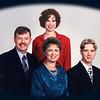 Dutch, John  family 1995