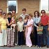 Dutch, Howard and Ruth family 1977_May